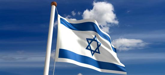 Norske Pinsemenigheters Arbeid i Israel (NPAI)